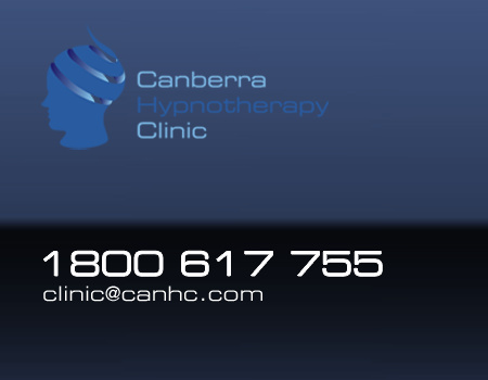 About Us - Your Hypnotherapist - CHC